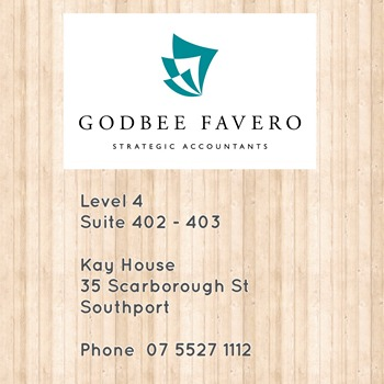 Kay House: Suite 402 - 403 Level 4 Godbee Favero
