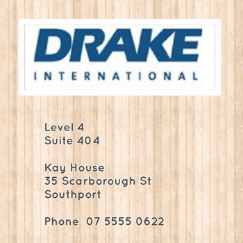 Kay House: Suite 404 Level 4 Drake