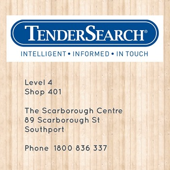 The Scarborough Centre: Suite 401 - Level 4 Tendersearch