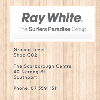 The Scarborough Centre: Shop 02 - Ground Floor Ray White