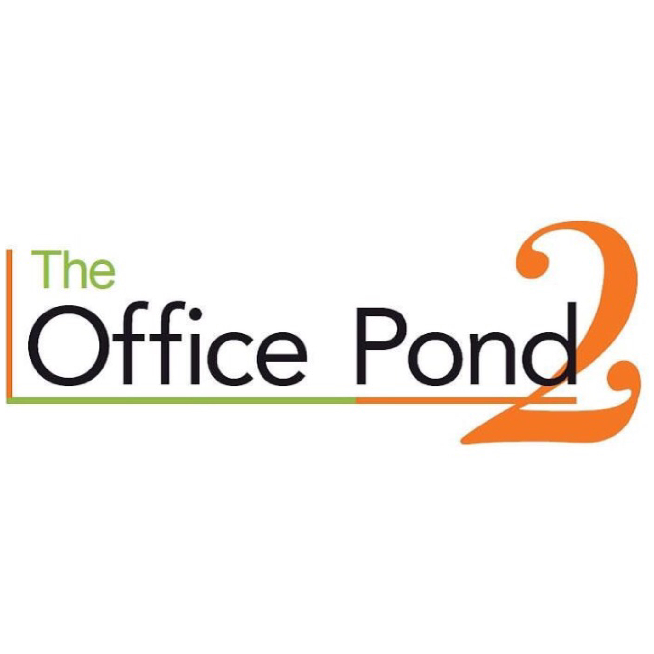 The Office Pond - Now Leasing 2 -3 Person affordable private office suites in the heart of the CBD